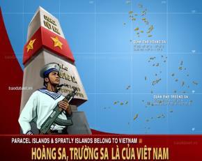 Quốc hội và công thư Phạm Văn Đồng
