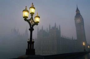 Những bài học London