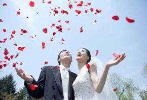 10 lý do để bỏ vợ