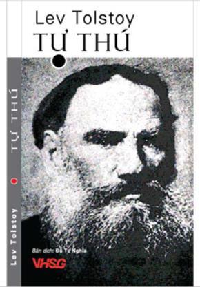 Lev Tolstoi nói về đức tin