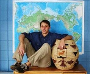 Phát triển giáo dục trong xu hướng toàn cầu