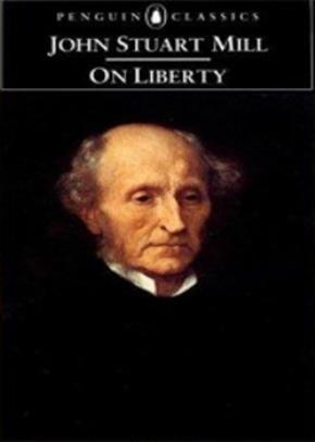 """150 năm """"Bàn về tự do"""""""