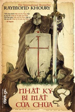 Trang bìa cuốn sách
