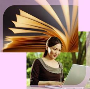 Thư viện thời Ebook