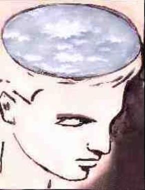 Vấn đề nhận thức và khả năng tự  ý thức của con người trong triết học Đêcáctơ