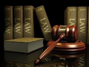 Pháp quyền và Hiến pháp