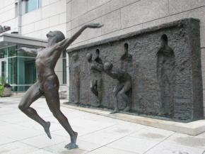 Tự do học thuật: Sinh lộ của một nền văn minh