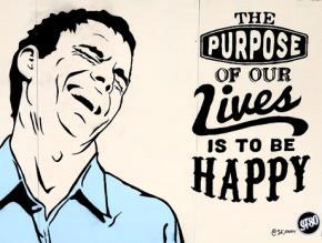 3 thuyết trình sâu sắc về hạnh phúc