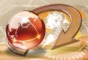 Toàn cầu hóa và xã hội tri thức