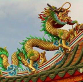 Bí ẩn Châu Á trong tấm gương triết học Châu Á