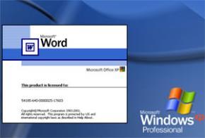Không mấy người dùng hết các tính năng phức tạp và tinh xảo của Microsoft Office