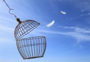 Tự do trong khai sáng là những gì cần hướng tới!