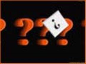 6 dạng câu hỏi lập luận