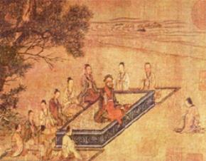 Một số đặc trưng cơ bản của Nho giáo Việt Nam