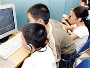 Nhà trường trong cuộc cạnh tranh với các phương tiện thông tin đại chúng