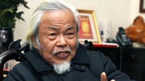 Tác giả Nguyễn Trung