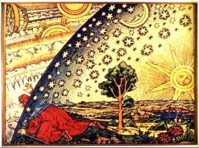 Phương pháp luận và vai trò của phương pháp triết học trong nghiên cứu khoa học