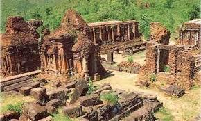 Nguyên nhân suy tàn của vương quốc Champa