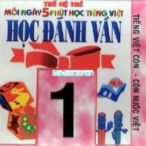 Tiếng Việt vốn trong sáng mà…