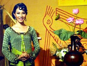 Lý lẽ người Việt