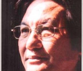 Đỗ Lai Thúy (1948 - )