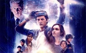 """Bom tấn """"Đấu trường ảo"""" của Steven Spielberg được khen ngợi hết lời"""