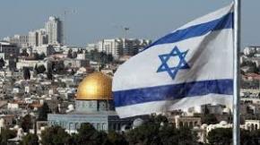Israel coi Jerusalem là thủ phủ không thể chia cắt nhưng Palestine muốn Đông Jerusalem là thủ đô của nước họ trong tương lai