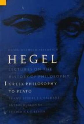 Quan niệm của Hêgen về bản chất của triết học