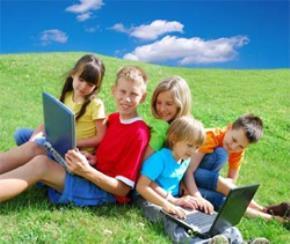Giáo dục Mỹ: Học để biết…tự học