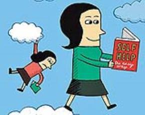 Sách dạy làm giàu: Bổ ích hay phí thời gian vô ích?
