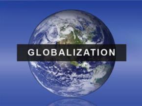 Mối quan hệ giữa các nền văn hóa, văn minh trong kỷ nguyên toàn cầu từ cách tiếp cận triết học