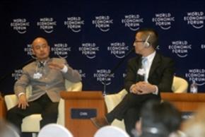 Thông điệp của Việt Nam: Bền vững và sáng tạo