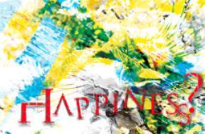 Về vấn đề mưu cầu hạnh phúc cá nhân và ý nghĩa của nó đối với xã hội ta hiện nay