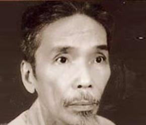 Phan Khôi (1887 - 1959)