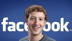 Mark Zuckerberg - Tỷ phú trẻ nhất thế giới làm giàu từ trí tuệ