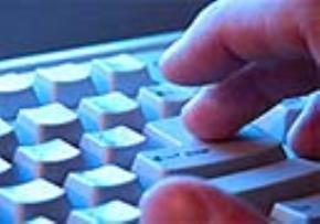 Các báo điện tử Việt Nam có vi phạm bản quyền?