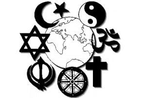 Tôn giáo như là một tất yếu của đời sống
