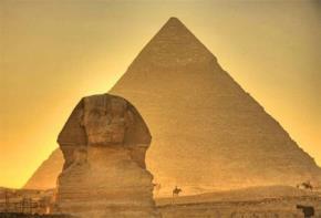 Có phải văn hóa xây nên được tháp văn minh?