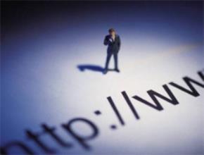 Với tính lan truyền cực nhanh trên internet, độc giả cần phải có bản lĩnh hơn rất nhiều trước những luồng dư luận đa chiều. Ảnh: discovery.com