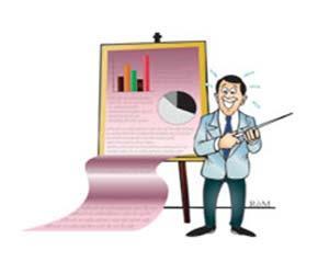 Bí quyết viết bản kế hoạch kinh doanh