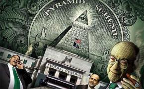 Mô hình đầu tư Ponzi và những vụ vỡ nợ điển hình