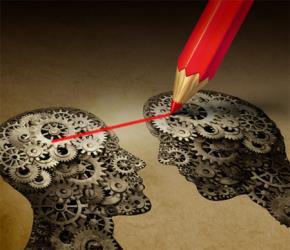 Kết nối não người chia sẻ suy nghĩ, chuyện viễn tưởng đã trở thành sự thật?