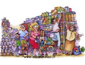 Xây dựng văn hoá tiêu dùng: Bắt đầu từ đâu?