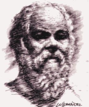 Socrate và phiên tòa xét xử ông