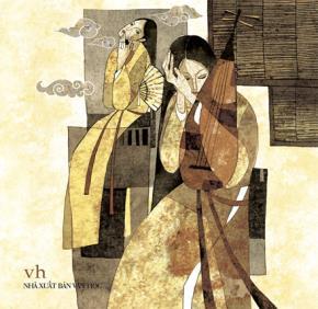 Nguyễn Du và Truyện Kiều dưới cái nhìn của Trương Tửu