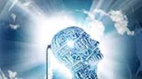 Năm 2030, não bộ con người trở thành mặt trận mới