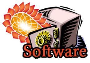 Quyền sở hữu trí tuệ đối với phần mềm