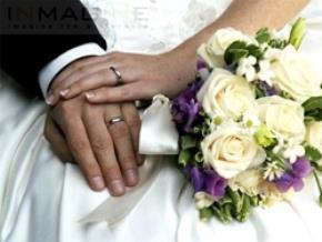 Hôn nhân thời nay và chuyện vợ chồng chị thỏ bông