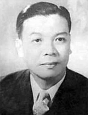 Nguyễn Mạnh Tường - Nhà khoa học thông thái và yêu nước