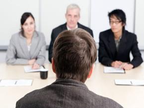 Sự công tâm trong quản trị doanh nghiệp